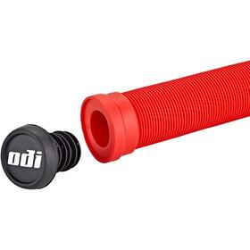 ODI Longneck ST Manopole BMX, red